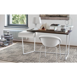 Designer Complements_Warehouse Furniture Layers by Calligaris_PopUpDesign